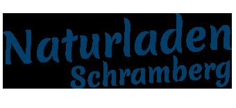 Naturladen Schramberg